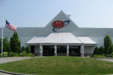 Aaa Insurance Ma >> AAA Northeast